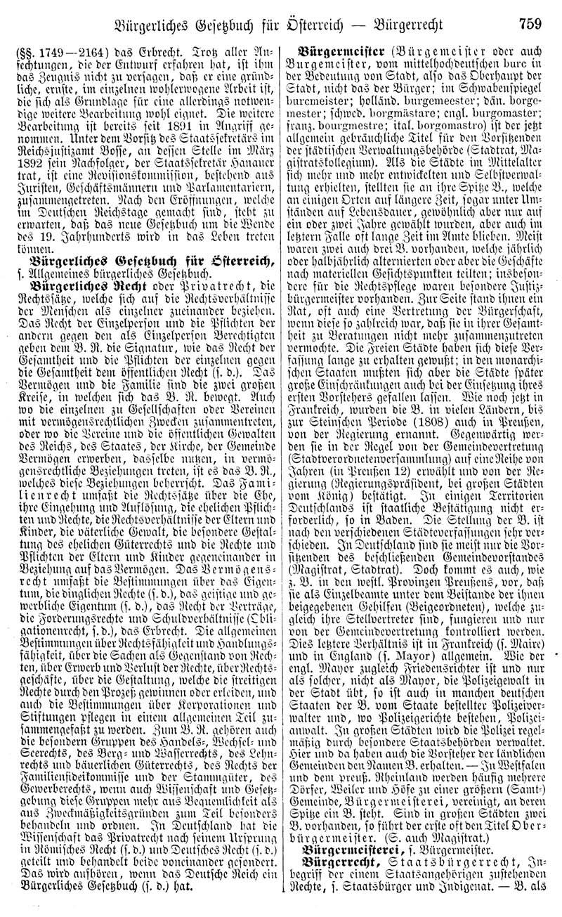 Download PDF Das Bgb Brgerliches Gesetzbuch 2 Auflage Free Online