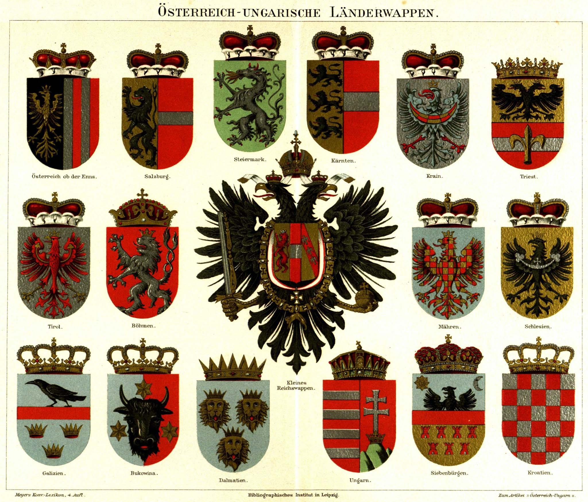 Deutsch Jahrgang Bilder - PICTOACOM