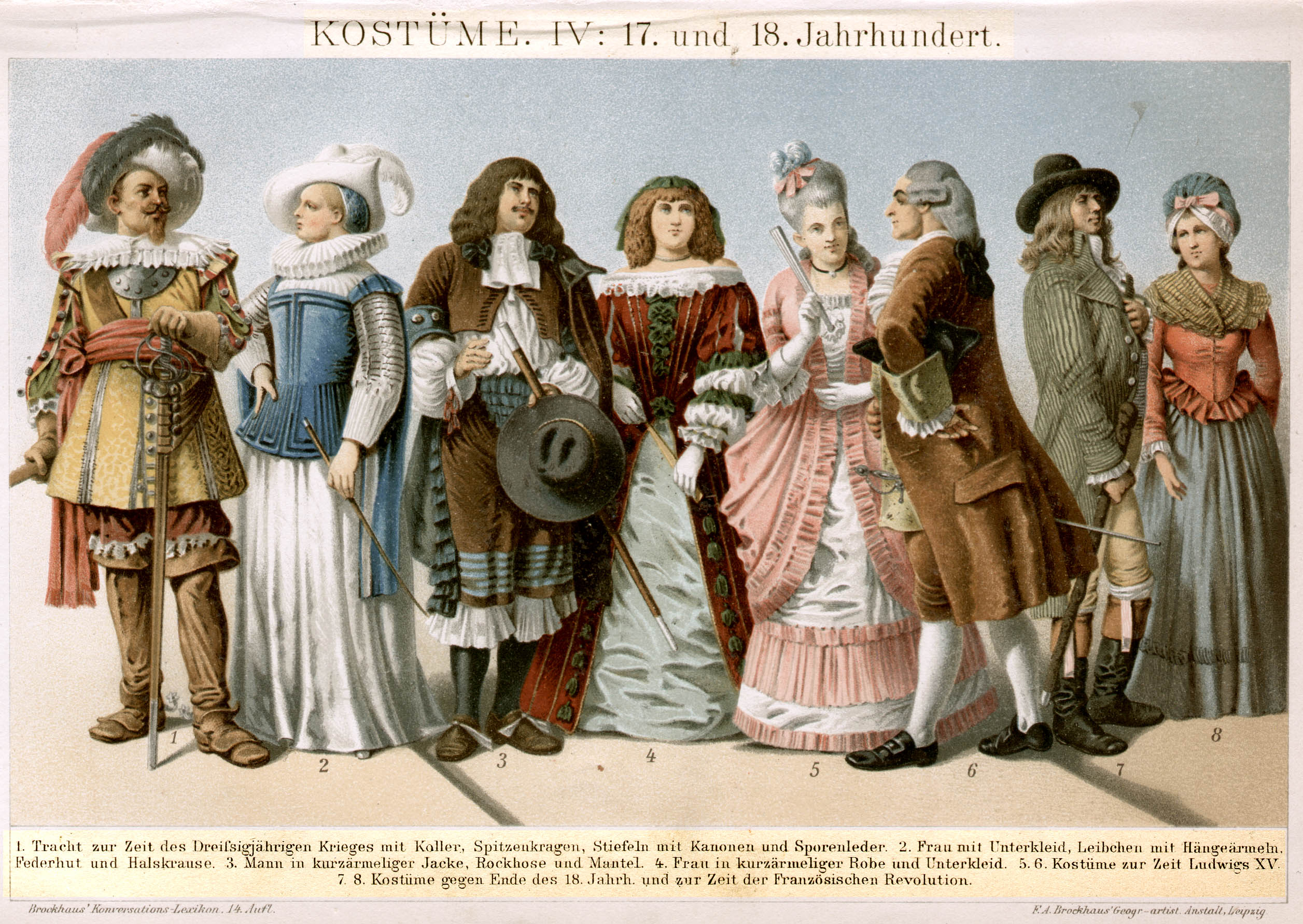 1000 images about 1700 1799 the 18th century on pinterest for Sessel 18 jahrhundert